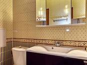 Квартиры,  Краснодарский край Краснодар, цена 2 165 000 рублей, Фото