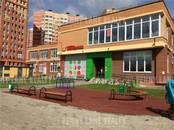 Здания и комплексы,  Москва Щербинка, цена 45 500 000 рублей, Фото