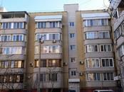 Квартиры,  Астраханская область Астрахань, цена 15 000 рублей/мес., Фото