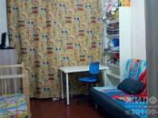 Квартиры,  Новосибирская область Искитим, цена 900 000 рублей, Фото