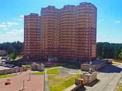 Квартиры,  Московская область Раменское, цена 4 150 000 рублей, Фото