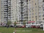 Здания и комплексы,  Москва Другое, цена 350 000 рублей/мес., Фото