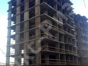 Квартиры,  Краснодарский край Краснодар, цена 1 372 370 рублей, Фото