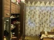 Квартиры,  Калининградскаяобласть Калининград, цена 2 350 000 рублей, Фото