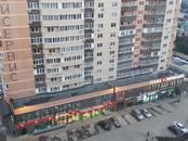 Квартиры,  Краснодарский край Краснодар, цена 16 000 рублей/мес., Фото