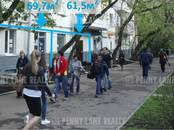 Здания и комплексы,  Москва Спортивная, цена 490 000 рублей/мес., Фото