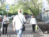 Здания и комплексы,  Москва Спортивная, цена 430 000 рублей/мес., Фото