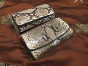 Часы, очки, сумки, Украшения, бижутерия Кошельки, цена 2 500 рублей, Фото