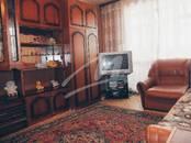 Квартиры,  Москва Братиславская, цена 6 150 000 рублей, Фото