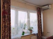 Квартиры,  Москва Белорусская, цена 50 000 рублей/мес., Фото