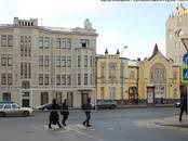 Офисы,  Москва Арбатская, цена 315 000 рублей/мес., Фото