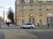 Офисы,  Москва Добрынинская, цена 460 000 рублей/мес., Фото
