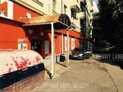 Здания и комплексы,  Москва Бабушкинская, цена 550 000 рублей/мес., Фото