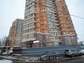 Здания и комплексы,  Москва Речной вокзал, цена 200 000 рублей/мес., Фото