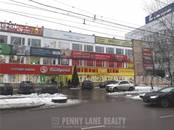 Здания и комплексы,  Москва Семеновская, цена 1 200 000 рублей/мес., Фото