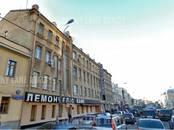 Здания и комплексы,  Москва Серпуховская, цена 300 000 рублей/мес., Фото
