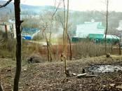 Земля и участки,  Краснодарский край Туапсе, цена 750 000 рублей, Фото