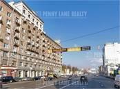 Здания и комплексы,  Москва Шаболовская, цена 700 000 рублей/мес., Фото