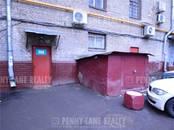 Здания и комплексы,  Москва Алексеевская, цена 1 300 000 рублей/мес., Фото
