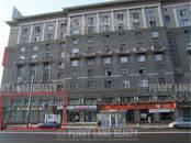 Здания и комплексы,  Москва Авиамоторная, цена 2 900 000 рублей/мес., Фото