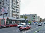 Здания и комплексы,  Москва Краснопресненская, цена 1 300 000 рублей/мес., Фото