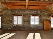 Дома, хозяйства,  Московская область Ленинский район, цена 7 700 000 рублей, Фото