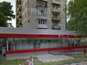 Здания и комплексы,  Москва Бабушкинская, цена 400 000 рублей/мес., Фото