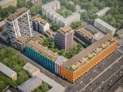Квартиры,  Москва Марьина роща, цена 12 960 000 рублей, Фото