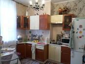 Квартиры,  Московская область Воскресенск, цена 2 350 000 рублей, Фото