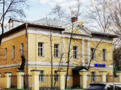 Офисы,  Москва Марксистская, цена 1 570 000 рублей/мес., Фото