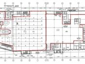 Здания и комплексы,  Москва Аннино, цена 1 505 200 рублей/мес., Фото