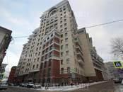 Здания и комплексы,  Москва Полянка, цена 1 276 249 836 рублей, Фото