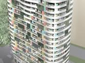 Квартиры,  Краснодарский край Краснодар, цена 8 593 000 рублей, Фото
