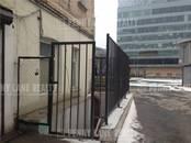 Здания и комплексы,  Москва Трубная, цена 27 500 046 рублей, Фото