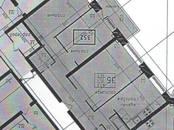 Квартиры,  Санкт-Петербург Проспект ветеранов, цена 7 700 000 рублей, Фото
