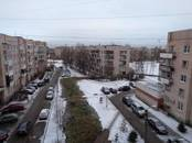 Квартиры,  Санкт-Петербург Другое, цена 7 750 000 рублей, Фото
