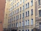 Квартиры,  Санкт-Петербург Маяковская, цена 6 150 000 рублей, Фото