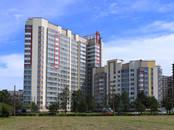 Квартиры,  Санкт-Петербург Площадь Ленина, цена 19 000 рублей/мес., Фото