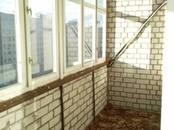 Квартиры,  Рязанская область Рязань, цена 2 250 000 рублей, Фото