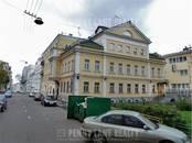 Здания и комплексы,  Москва Сухаревская, цена 1 460 000 рублей/мес., Фото