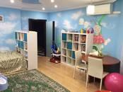 Квартиры,  Краснодарский край Краснодар, цена 23 000 000 рублей, Фото