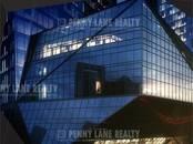 Здания и комплексы,  Москва Деловой центр, цена 9 597 000 рублей/мес., Фото