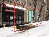 Здания и комплексы,  Москва Дмитровская, цена 320 000 рублей/мес., Фото