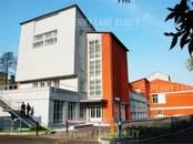 Здания и комплексы,  Москва Студенческая, цена 2 796 500 рублей/мес., Фото