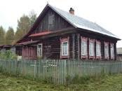 Дома, хозяйства,  Ивановская область Другое, цена 550 000 рублей, Фото