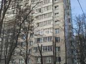 Квартиры,  Москва Измайловская, цена 7 700 000 рублей, Фото