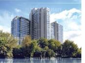 Здания и комплексы,  Москва Другое, цена 99 999 900 рублей, Фото