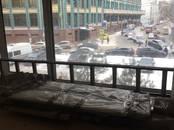 Офисы,  Москва Новослободская, цена 390 000 рублей/мес., Фото