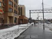 Здания и комплексы,  Москва Римская, цена 740 000 рублей/мес., Фото
