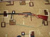 Охота, рыбалка,  Оружие Охотничье, цена 7 000 рублей, Фото